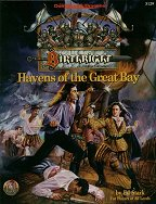 Havens of the Great Bay