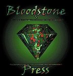Bloodstone Press