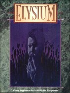 Elysium: The Elder Way