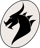 Ars Phantasia Press