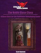 The Noble Base Class