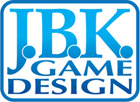 JBK Game Design