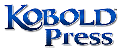 Kobold Press