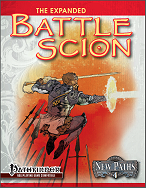 The Expanded Battle Scion