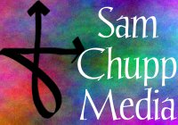 Sam Chupp Media