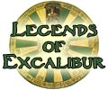 Legends of Excalibur