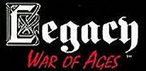 Legacy: War of Ages