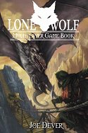 Lone Wolf Multiplayer Gamebook