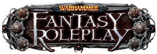 Site des MLF - Page 2 Warhammer-fantasy-roleplay-logo