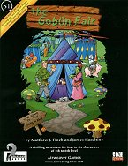The Goblin Fair