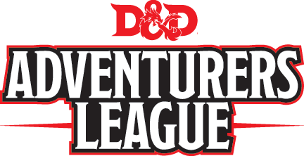 D&D Adventurers' League