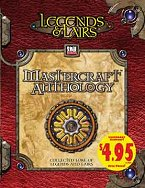 Mastercraft Anthology